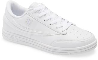 Fila Tennis 88 Sneaker