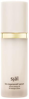 Sjal Skincare Bio-regeneratif Serum Active Energy Lift