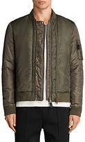 AllSaints Bellevue Bomber Jacket