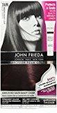 John Frieda Precision Foam Colour, Deep Cherry Brown 3VR