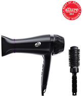 T3 Tourmaline Featherweight Luxe 2i Dryer
