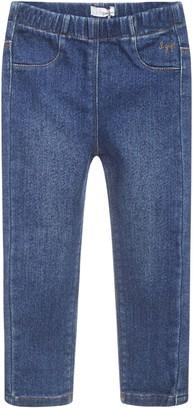Il Gufo Jeans
