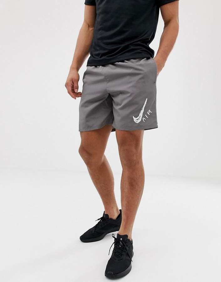 ebd966cda2e5a Men Nike Dri Fit Running Shorts - ShopStyle Australia