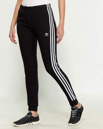 adidas 3-Stripes Jogger