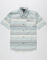 Volcom Rambler Boys Shirt