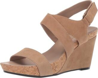 Bettye Muller Concept Women's Trent Shoe