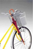 Seiei Fixed! Cycle umbrella lock with a dial lock the umbrella (japan import)