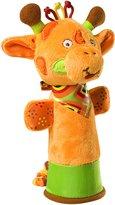 Babymoov A104006 - Squeezer Girafe