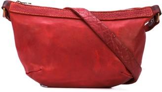 Guidi messenger bag