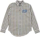 Gant Shirts - Item 38481527