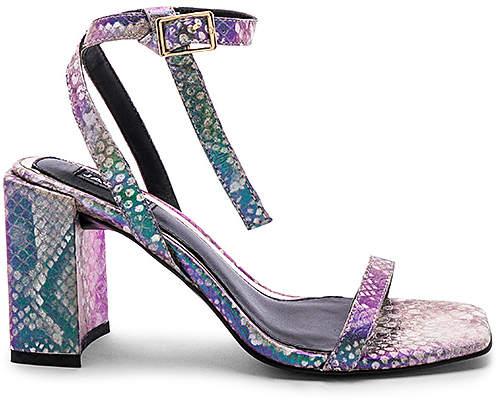 3a5d7b4a22f1 Jaggar Women's Sandals - ShopStyle