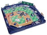 Sharper Image Stadium Baseball Game