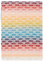 Missoni Home Pacey Throw Blanket