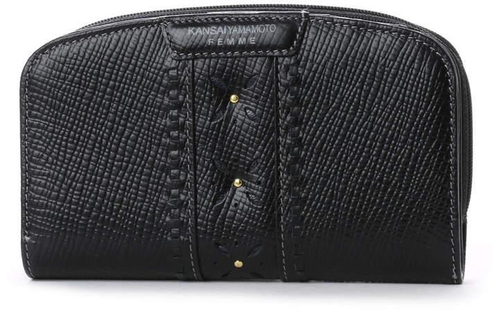a45b7efd7aad Bag Femmes - ShopStyle(ショップスタイル)