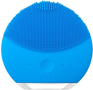 Foreo Luna Mini 2 Face Cleansing
