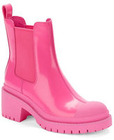 Marc Jacobs Dipped Chelsea Boot