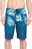 O'Neill Makena Board Shorts