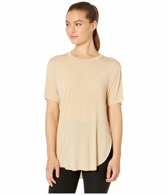 Alo Yoga Women's Lithe Tee