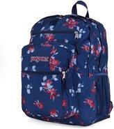 "JanSport Big Student"" Backpack School Book Bag Original Authentic"
