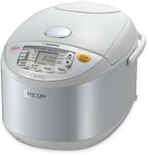 Zojirushi Umami 10 Cup Rice Cooker and Warmer