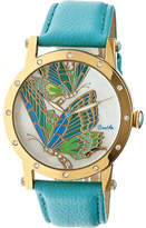 Isabella Collection Women's Bertha BR4302