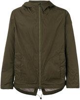 Colmar 'Eclipse' shell jacket - men - Polyester - 50
