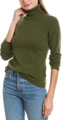 Qi Sweater