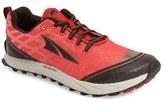 Altra Women's 'Superior 2.0' Trail Running Shoe