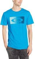 Oakley Men's Ollie T-Shirt