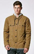 Billabong Trenton Jacket