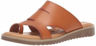 Blowfish Malibu Women's Okra Sandal