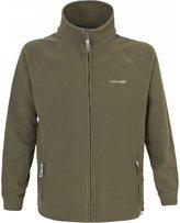 Trespass Mens Kazan Full Zip Fleece Jacket (4XL)