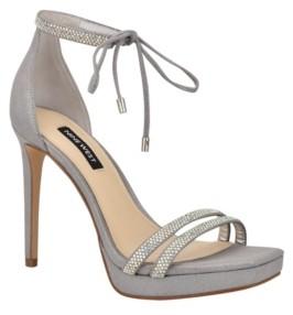 Nine West Zaedyn Women's Sandals Women's Shoes