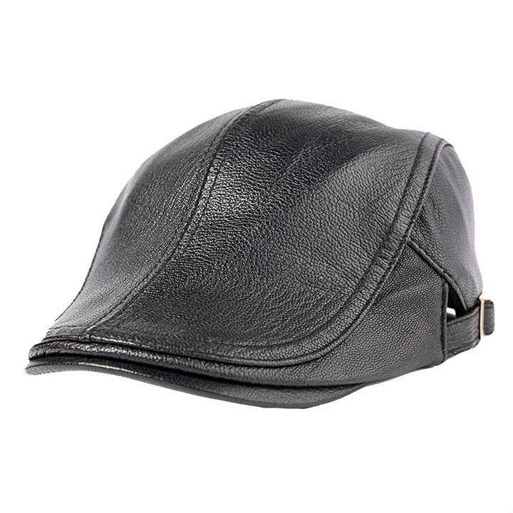 b2b31926 Beret Hats For Men - ShopStyle Canada