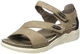 Jana 28600, Women's Sandals,(39 EU)