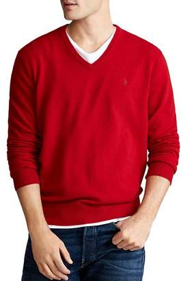 Polo Ralph Lauren Washable Cashmere Sweater - 100% Exclusive