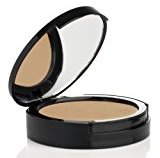 Nvey Eco Creme Deluxe Flawless Finish Foundation 876 Cool Ivory