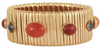 Gas Bijoux Large Strada bracelet