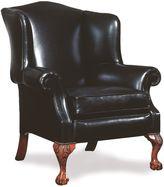 Duresta Dartmouth Chair