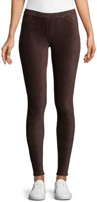Hue Corduroy Leggings