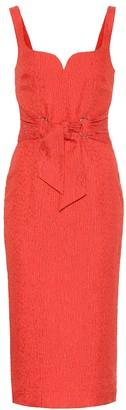 Rebecca Vallance Francesca dress