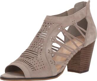 Bella Vita Women's KORTEZ Heeled Sandal