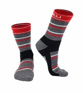 Castelli Gregge 12 inch Cycling Sock 39730