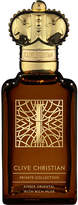 Clive Christian I Amber Oriental for men eau de parfum 50ml