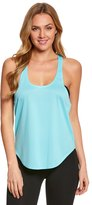 Balance Collection Loose Fitting TBack Yoga Tank Top - 8152680