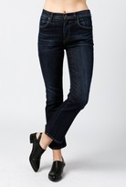 Citizens of Humanity Fleetwood Crop Flare Jean