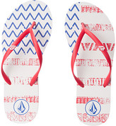 Volcom Rocking 2 Sandal