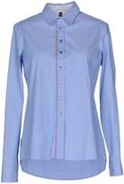 Manila Grace Shirts - Item 38670935