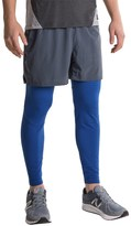 RBX Jacquard Base Layer Pants (For Men)