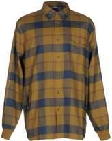 Oakley Shirts - Item 38663131